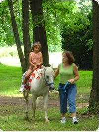 Pony Parties|Pony Party|Pony Rides|Pennsylvania PA